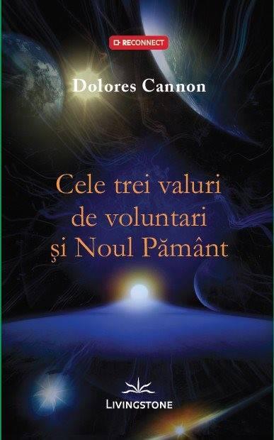 cele-trei-valuri-de-voluntari-si-noul-pamant_1_fullsize